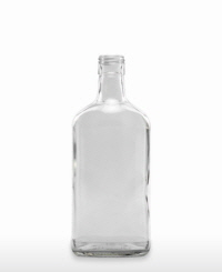0,7l Gin weiss